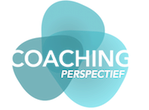Coaching Perspectief